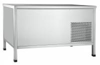 Стол охлаждаемый ПВВ(Н)-70 СО купе