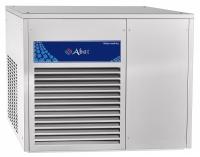 Льдогенератор ЛГ-400Ч-01 (водяное охлаждение)