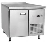 Охлаждаемый стол СХС-70