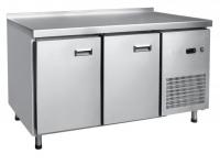 Охлаждаемый стол СХС-70-011