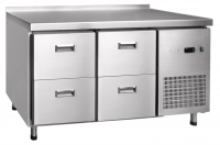 Охлаждаемый стол СХС-70-03