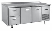 Охлаждаемый стол СХС-70-02