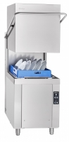 Машина посудомоечная Abat МПК-1100К