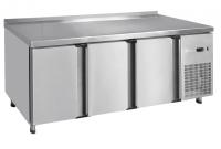 Охлаждаемый стол СХН-60-02