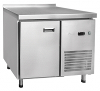 Охлаждаемый стол СХН-70