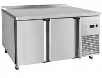 Охлаждаемый стол СХС-60-01