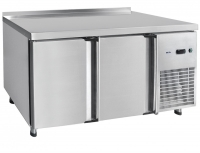Охлаждаемый стол СХН-60-01