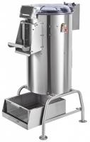 Машина картофелеочистительная МКК-150-01 Cubitron-3М