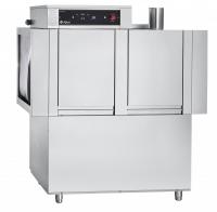 Машина посудомоечная Abat МПТ-1700 правая