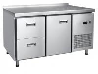 Охлаждаемый стол СХН-70-01