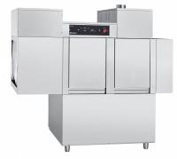 Машина посудомоечная Abat МПТ-2000