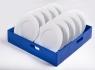 Машина посудомоечная Abat МПК-1400К