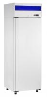 Шкаф холодильный ШХн-0,5 краш. низкотемпературный