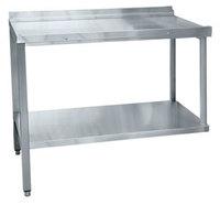 Стол раздаточный СПМР-6-2 для МПТ-1700