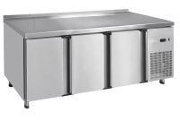 Охлаждаемый стол СХС-60-02