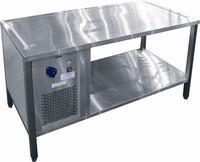 Стол охлаждаемый Abat ПВВ(Н)-70-СО