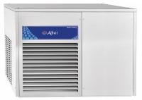 Льдогенератор ЛГ-1200Ч-01 (водяное охлаждение)