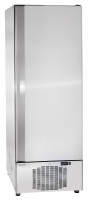 Шкаф холодильный ШХс-0,7-03 нерж. нижний агрегат