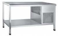 Стол охлаждаемый ПВВ(Н)-70-СО