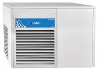 Льдогенератор ЛГ-1200Ч-02 (воздушное охлаждение)