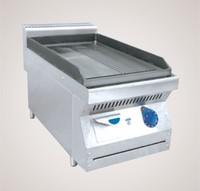Аппарат контактной обработки АКО-40Н