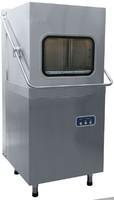 Машина посудомоечная Abat МПК-700К