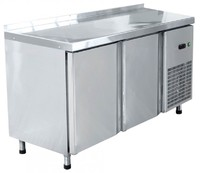 Охлаждаемый стол Abat СХС-60-01