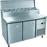 Охлаждаемый стол Abat СХС-70-01П