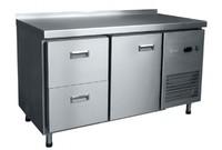 Охлаждаемый стол СХС-70-01