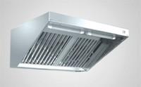 Зонт вентиляционный Abat ЗВЭ-900-2П