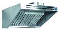 Зонт вентиляционный Abat ЗВЭ-900-1,5П
