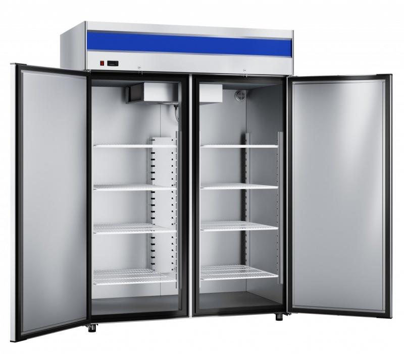 Особенности холодильных шкафов